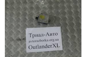 Блоки ксенона Mitsubishi Outlander XL