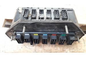 Блок запобіжників для ВАЗ 2105 для ваз-2104