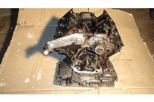 блоки двигуна Audi A6