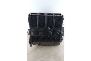 Блок цилиндров \двигателя\ Volkswagen Passat B6, touran , SKODA  2.0TDI BKD в сборе.