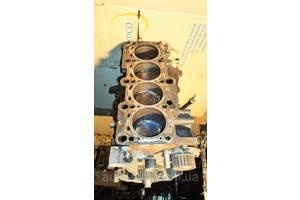 блоки двигуна Volkswagen B5