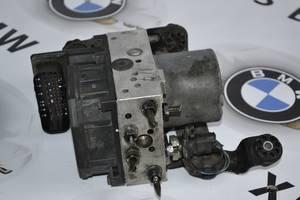 Блоки управления ABS BMW X5