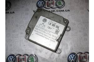 б/у Блоки управления AirBag Volkswagen Passat B5