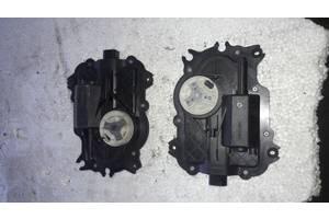 Блоки управления двери Audi A8
