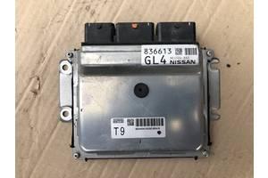 Блок управління двигуном для Nissan Rogue 2014-2020
