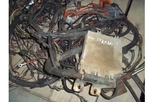 Блоки управления двигателем Volkswagen LT