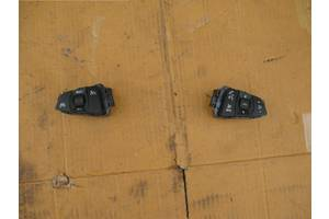 Блоки управления круизконтролем Opel