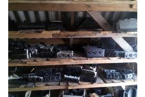 Блоки управления печкой/климатконтролем Seat Toledo