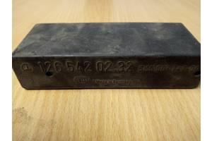 Блок управління світлом Mercedes 124 1265420232