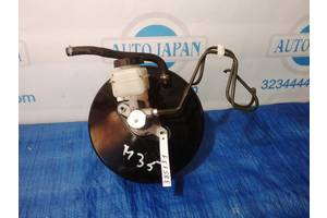 Усилитель тормозов вакуумный INFINITI M35/M45 04-10