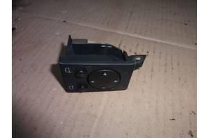 б/у Блоки управления зеркалами Audi A6
