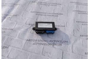 Блок управления для Renault Laguna 73847257C