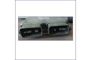 Блок-управление-двигателя-Mazda-6-GH-2008 LF4K-18-881F