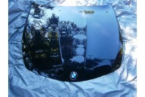 Капоты BMW