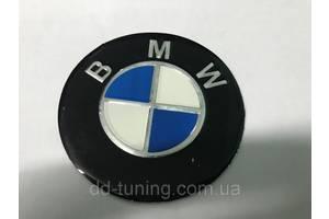 Другие запчасти BMW