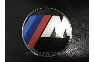 Эмблемы BMW F10