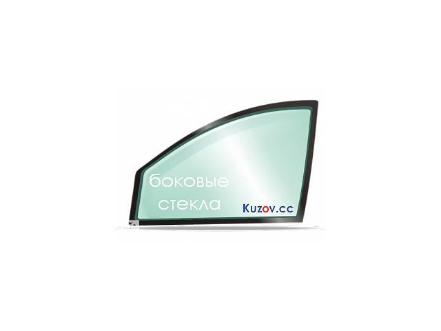 купить бу Боковое стекло левое задней двери Honda CR-V 12-16  XYG в Киеве
