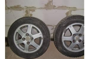 Болты колесные Mitsubishi Lancer X
