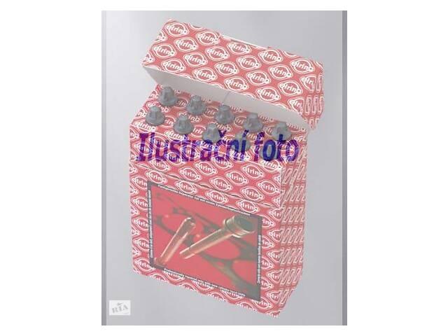 продам Болты головки блока ARO / SEAT / PORSCHE / AUDI / SKODA / FORD / VW (FAW) / VW / MULTICAR бу в Одессе