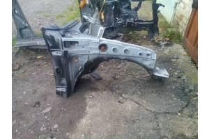 Части автомобиля Mitsubishi L 200