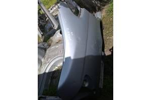 б/у Части автомобиля Toyota Carina