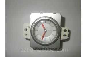 б/у Часы Mitsubishi Outlander