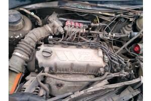 чери амулет двигатель