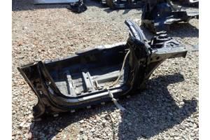 б/у Четверти автомобиля Audi A7