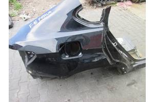 б/у Четверти автомобиля X6