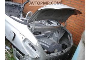 б/в крила задні Toyota Solara