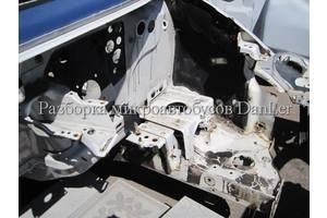 б/в чверті автомобіля Volkswagen T4 (Transporter)