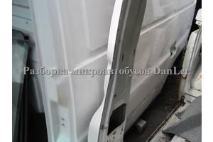 б/в чверті автомобіля Mercedes Vito
