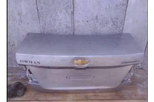б/у Багажники Chevrolet Epica