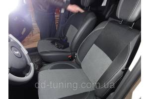 Другие запчасти Dacia Duster