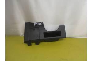 Daihatsu Materia 06- пластик торпедо под рулевой колонкой 55432-b1050
