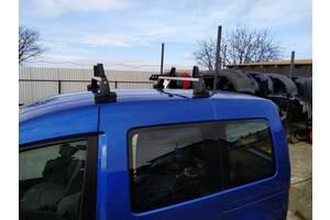 дах криша для фольксваген кадді пасажир, КОРОТКА БАЗА Б/у крыша для Volkswagen Caddy