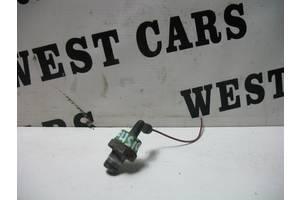 б/у Датчики давления масла Ford Fusion