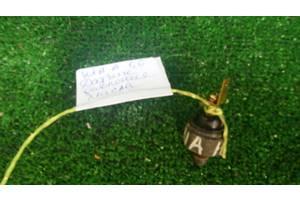 Датчики давления масла Kia Cerato
