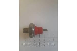 Датчик давления масла Ford TRANSIT 94.до2000г