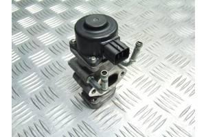 б/в Датчики клапана EGR Subaru