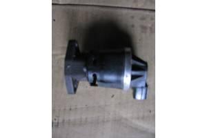 Датчики клапана EGR Honda Accord