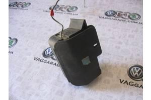 б/у Комплекты кондиционера Volkswagen T4