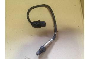 Датчики кислорода Opel Insignia