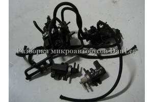 б/у Датчики управления турбиной Volkswagen LT