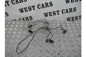 б/в Датчики паркування BMW X6