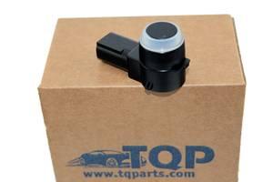 Новые Парктроники/блоки управления Fiat Doblo