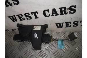 б/у Датчики педали газа SsangYong Rexton