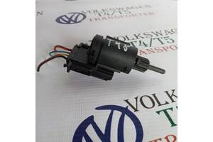 Датчик педалі зчеплення Жаба VW Volkswagen Transporter t5 Фольксваген Т5 1.9 2.0 2.5 2003-2014 1J0945511D