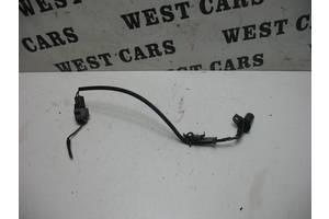 Б/У Датчик положения коленвала Avensis 2003 - 2008 9091905030. Вперед за покупками!