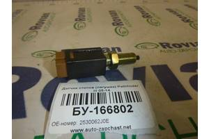 Датчик стопов (лягушка) Nissan PATHFINDER 3 2005-2012 (Ниссан Патфаиндер), БУ-166802